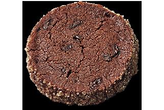 ドンケルチョコクッキー