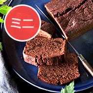 チョコレートケーキ[ミニ]