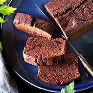 チョコレートケーキ[レギュラー]