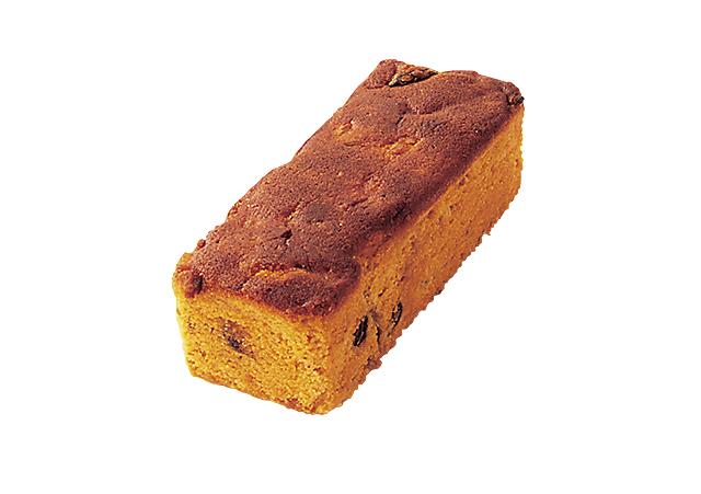 フルーツケーキ[ミニ]
