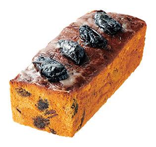 豊宥菓子(For You Cake)[レギュラー]