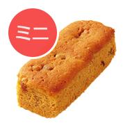 贅沢なマロングラッセでつくったお菓子[ミニ]
