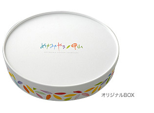 めがみやま・甲山<焼菓子・クッキー詰め合せ>