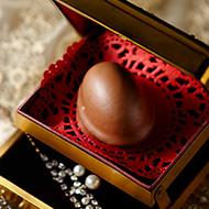 キルシュチョコケーキ(3個入り)