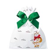 クリスマススペシャルパック